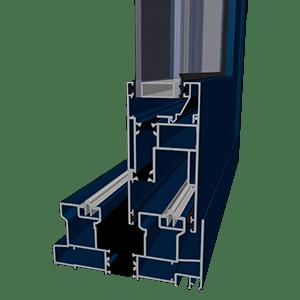 elevable_120_RPT_3d