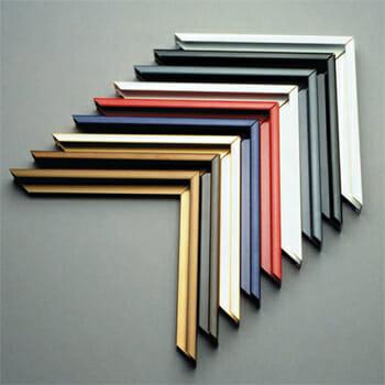perfiles-de-aluminio